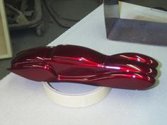 pinewood derby - Google Search