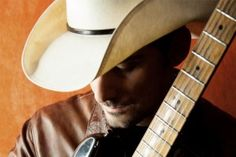 Brad Paisley, 'I Can't Change the World' – Song Review