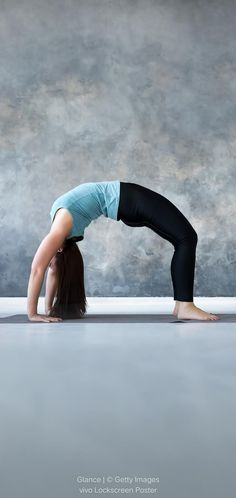 Increase Height, Beautiful Yoga, Gym Workouts, Dance Shoes, Ballet Skirt, Exercise, Boots, Skirts, Sparkle Wallpaper