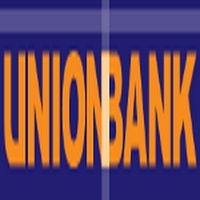 Union Bank Logo Union Bank Logo, Banks Logo, Badge Icon, Short Term Goals, Card Companies, Criminology, 25 Years Old, Finance, Logos