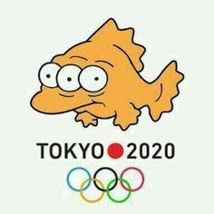 Extinction Level Event (Enjoy Life Now) Fukushima Equals 6,000 Hiroshima Bombs Today, More Tomorrow...  :(