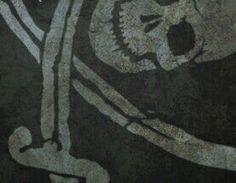 Somewhere in Neverland Hawke Dragon Age, Sam Drake, Ryuji Sakamoto, Golden Age Of Piracy, Edwards Kenway, Sanji One Piece, Treasure Planet, Captain Jack Sparrow, Black Sails