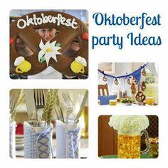 oktoberfest-party-ideas-decorations