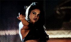this is where I cry over from dusk till dawn and sethkate gif requests open [semi-hiatus] HOME ASK mine Gifs, Live Action, Girl Empowerment, Dusk Till Dawn, Aesthetic Gif, Brunette Beauty, Girl Power, Character Inspiration, Wattpad