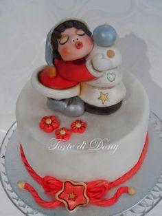 Torte di Dony thun