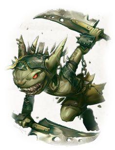 goblin.jpg (430×563)