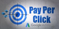 Google AdWords: 10 Pro Tips For Boosting ROI - http://kcseopro.com/google-adwords-10-pro-tips-for-boosting-roi/