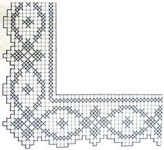 crochet em revista: crochet motivos geométricos                                                                                                                                                                                 Mais