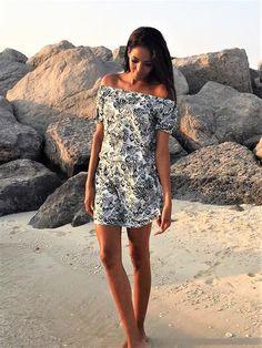 Boho Chic – Let's Beach