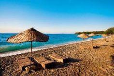 Kusadasi, Turkey. Been there! :)