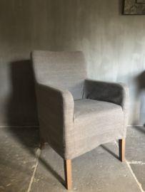 Hocker | Banken, fauteuils en stoelen | De Knotwilg