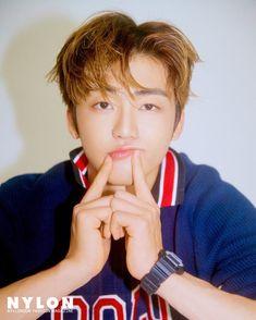 Nct 127, Nct Dream Jaemin, Johnny Seo, Na Jaemin, Korean Entertainment, Cultural, Winwin, Kpop Boy, Taeyong