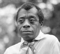 https://en.wikipedia.org/wiki/James_Baldwin