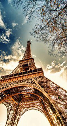 Paris Travel, France Travel, Places To Travel, Places To See, Places Around The World, Around The Worlds, Beautiful World, Beautiful Places, Paris Wallpaper