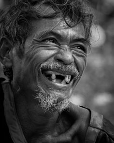 The Smile by ThoPNT (Phan Ngọc Thọ) on 500px