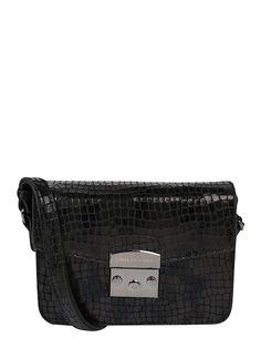 Emily Noah Umhängetasche 'Michaela' schwarz #damentasche #bags #taschen #shoulderbag Noah, Michaela, Gucci, Shopper, Diaper Bag, Bags, Outfits, Women, Fashion