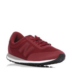 bordeaux #NewBalance sneakers (from 90 to 49.90 Euros)
