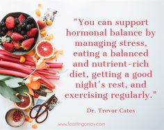 with me. You'll have to determine that for yourself though. Colostrum is a powerful supplement! Before we leave the topic of food, I wanted to share a Healthy Food Quotes, Healthy Tips, Healthy Snacks, Healthy Recipes, Health And Nutrition, Health And Wellness, Health Fitness, Eczema Scalp