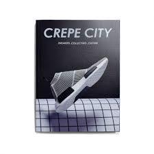 「crepe city issue」の画像検索結果