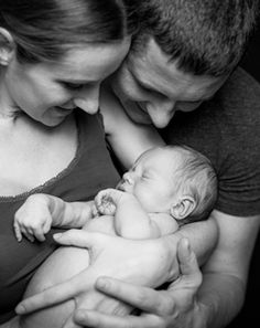 Newborn care survival guide: Everything you need to know for the first 3 months