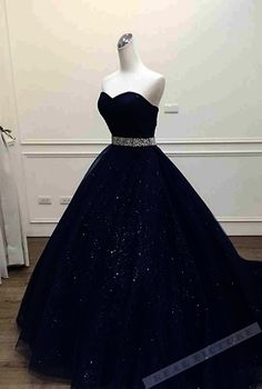 Check out what I discoveredElegant Dresses For Wedding Guests xx - Fashion - Size Brautkleider Ballkleid Cute Prom Dresses, Cheap Evening Dresses, 15 Dresses, Ball Dresses, Cheap Dresses, Elegant Dresses, Pretty Dresses, Ball Gowns, Beautiful Dresses