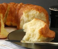 20 Bread Machine Recipes