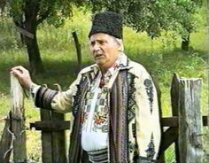 Iosif Ciocloda » Muzica Populara din Banat