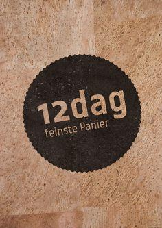 First SneakPeak Material: Naturkork   #12dag #feinstepanier #kork #cork #mode #fashion #handgemacht #handmade #wien #vienna #regional #bio #nachhaltig #vegan #organic Regional, Material, Company Logo, Vegan, Logos, La Mode, Sustainability, Logo, Legos