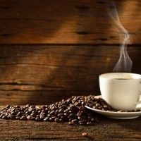 Been wondering whether caffeine and PCOS are a good idea? This article looks at the research around how caffeine can impact on your PCOS symptoms. Coffee Beans, Coffee Cups, Coffee Coffee, Paleo Coffee, Coffee Maker, Coffee Health, Coffee Stock, Coffee Life, Black Coffee