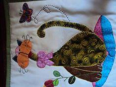 63 New Ideas for crochet headband baby hello kitty Crochet Pillow, Crochet Baby Hats, Baby Blanket Crochet, Cat Applique, Crocodile Stitch, Cat Quilt, Crochet Mandala, Cat Pattern, Baby Headbands