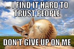 Friend meme Friendship Memes, Don't Give Up