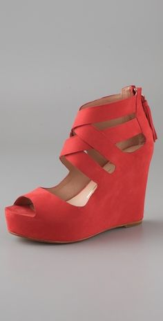 e7b671d28080 In the summa summa time these would be soo cute w a black dress.. winter