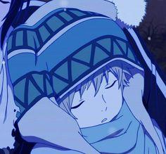 Yukine-kun Noragami Old Anime, Anime Manga, Hikaru Y Kaoru, Yukine Noragami, Picture Icon, Matching Profile Pictures, Anime Profile, Cute Anime Guys, Anime Kawaii