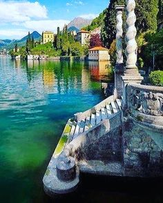 Lake Como Italy #travel #traveling #vacation #visiting #instatravel #instago #instagood #trip #holiday #photooftheday #fun #travelling #tourism #tourist #instapassport #instatraveling #mytravelgram #travelgram #travelingram #igtravel
