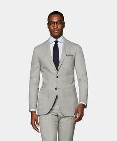 Classic Suit, Classic Elegance, Gq Mens Style, Man Style, Business Casual Men, Men Casual, Suit Supply, Formal Suits, Dapper Men