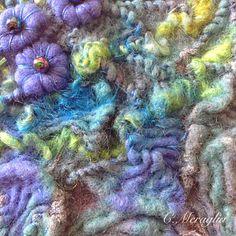Aventures Textiles: 2015