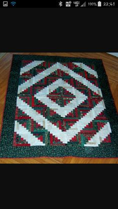 Quilt of Valor #500   Marilyn's Quilts   Pinterest   Patriotic ... : quilt search engine - Adamdwight.com