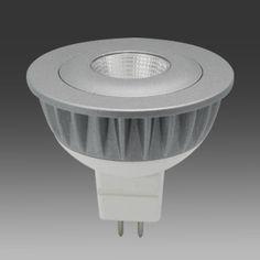 MR16 LED EVO 12V