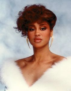 SOUL TRACKS:  Watch The Full 'Unsung' Episode of Phyllis Hyman