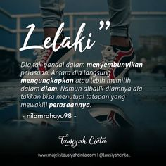 Jokes For Teens, Funny Quotes For Teens, Life Quotes Pictures, Photo Quotes, Muslim Quotes, Islamic Quotes, Cinta Quotes, Wattpad Quotes, Quotes From Novels