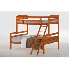 The Tripoli triple bunk bed frame is the ultimate in space saving, The Tripoli has a double bed and a single upper bed,which can be split to make two separate beds,The Tripoli triple sleeper uses a sprung slatted base,with safety rails to the upper bunk. Wooden Bunk Beds, Metal Bunk Beds, Triple Sleeper Bunk Bed, Childrens Bunk Beds, Outdoor Chairs, Outdoor Furniture, Triple Bunk, River House, Bed Mattress