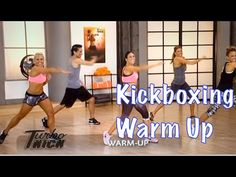 Turbo Kick Kickboxing Warm Up Kickboxing Quotes, Kickboxing Classes, Kickboxing Workout, Cardio Workouts, 7 Day Workout, Workout Videos, Weight Training Programs, Workout Programs, Free Gym Membership
