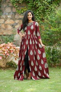 Indo-western outfits Pakistani Dresses, Indian Dresses, Indian Outfits, Party Wear Dresses, Casual Dresses, Fashion Dresses, Western Dresses, Western Outfits, Salwar Pattern