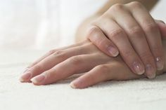 The Stir-6 Easy Ways to Get Rid of 'Old Lady' Hands & Have Younger, Smoother Skin
