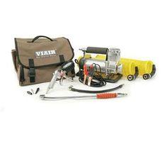 VIAIR 400 Portable Air Compressor