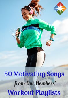 50 Workout Songs to Add to Your Playlist Health Benefits Of Ginger, Insomnia Causes, How To Stop Snoring, Stop Overeating, Workout Songs, Spark People, Weight Loss Journey, How To Fall Asleep, Burns