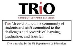 """""""STUDENT SUPPORT SERVICES"""" - Google Search"""