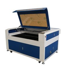 Jeesun laser cutting machine or laser cutter are laser wood cutting machine,desktop laser cutter,cnc laser cutting machine,laser wood cutter used for cutting non-metal materials. Cnc Machine Price, Laser Cutting Machine Price, Cnc Laser Cutting Machine, Paper Cutting Machine, Laser Machine, Etching Machine, Cnc Engraving Machine, Laser Engraving, Photo Engraving