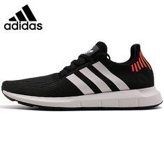 Original New Arrival 2018 Adidas Originals SWIFT Men s Skateboarding Shoes  Sneakers Price  162.92   FREE 3ba2fa68e
