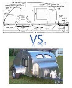 Brilliant 5th Wheel Vs Gooseneck  Pirate4x4Com  4x4 And OffRoad Forum